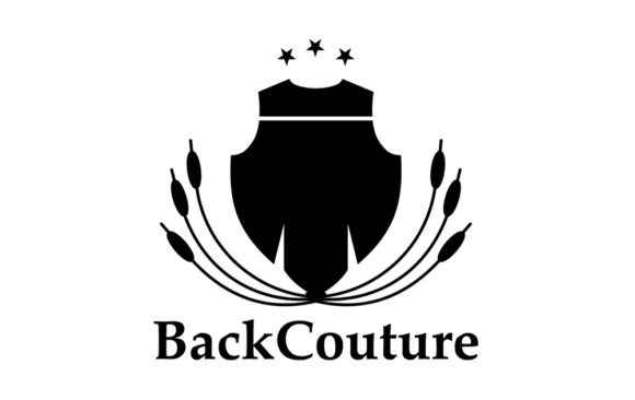 BackCouture